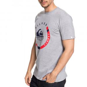 Quik Pro Fr T-Shirt Mc Homme