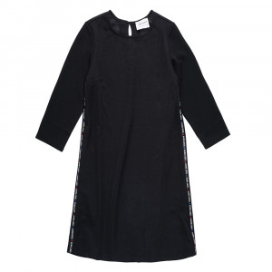 R-Cool Jr Robe Fille