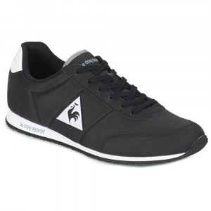 Racerone Nylon Chaussure Homme
