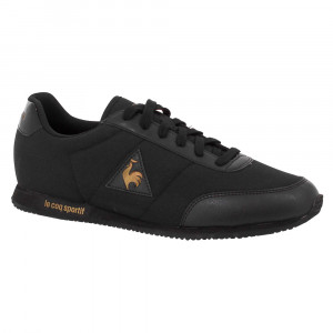 Racerone Nylon Patent Chaussure Homme
