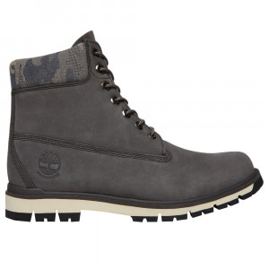 Radford 6 Boot Wp Forged Iron Bottine Homme