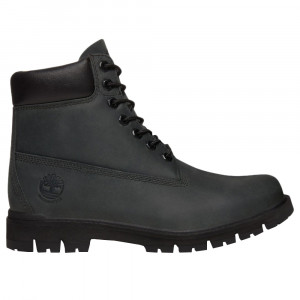 Radford 6 Boot Wp Phantom Bottine Homme