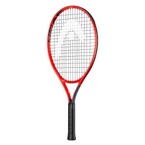 Radical 23 Raquette Tennis Garçon
