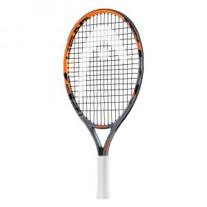 Radical Raquette Tennis Garçon