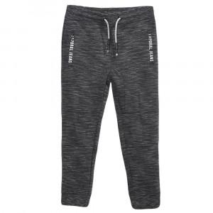 Radle Pantalon Jogging Garcon