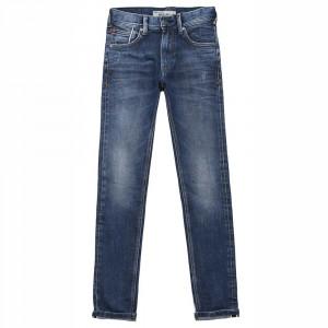 Radley Jeans Garçon