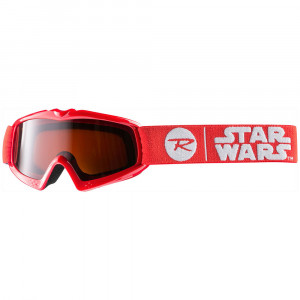 Raffish S Star Wars Masque Ski Garcon