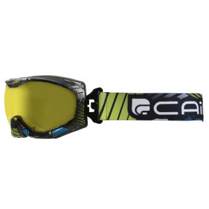 Rage Spx1 Masque Ski Homme
