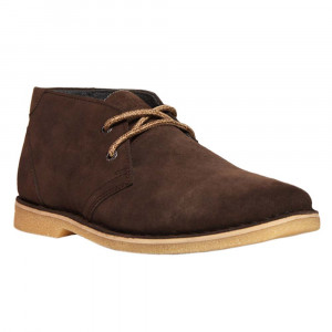Rallie Chaussure Homme
