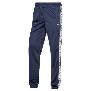 Ralph Track Pantalon De Jogging Homme