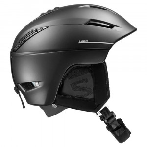 Ranger² Casque Ski Adulte