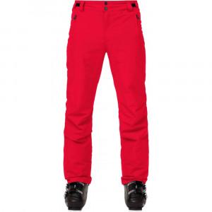 Rapide Pantalon De Ski Homme