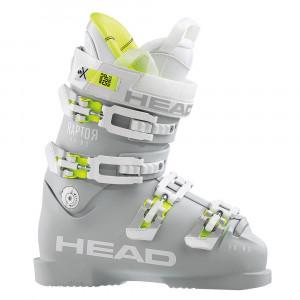 Raptor 90 Rs W Chaussure Ski Femme