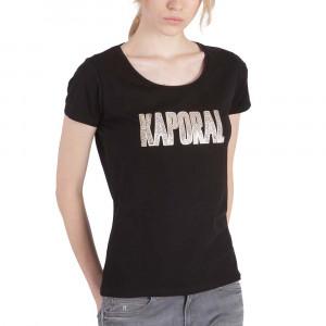 Raven T-Shirt Mc Femme