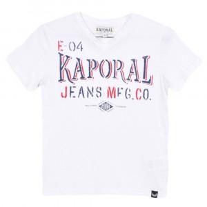 Raxy T-Shirt Mc Garcon