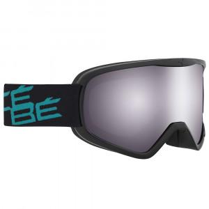 Razor L Masque Ski Adulte
