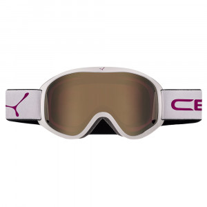 Razor M Masque Ski Femme