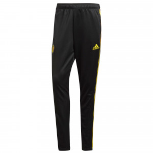 Rbfa Tr Pantalon Jogging Training Belgique Homme