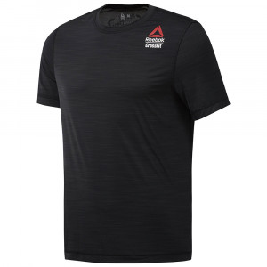 Rc Activchill T-Shirt Mc Homme