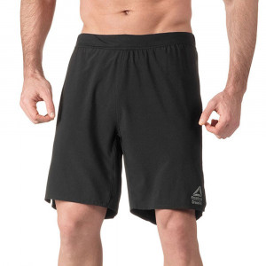 Rcf Sn Speed 2 Short Homme