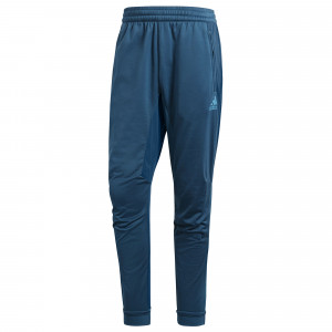 Real Eu Tr Pantalon Jogging Training Champions League Homme