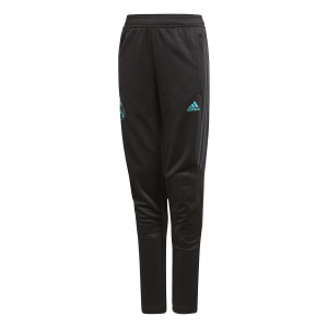 Real Madrid Pantalon Training Garçon