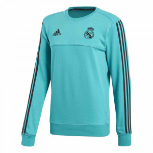 Real Sweat Training Real Madrid Homme