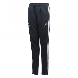 Real Tr Pantalon Jogging Garçon