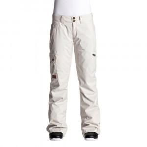Recruit Pantalon Ski Femme