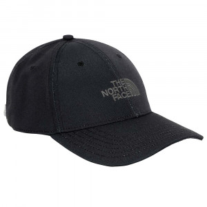 Recycled 66 Classic Casquette Adulte
