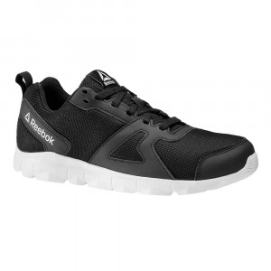 Reebok Fithex Tr Chaussure Homme