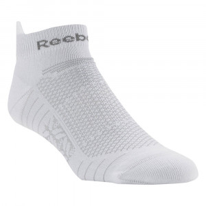 Reebok One Series Running Chaussettes Adulte