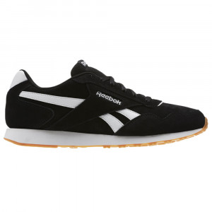 Reebok Royal Chaussure Homme