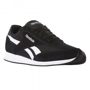 Reebok Royal Classic Jogger 2 Chaussure Homme