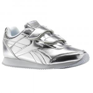 Reebok Royal Cljog Chaussure Fille