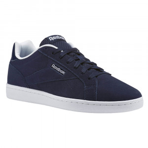 best service 3bfe7 b0cb2 reebok-royal-cmplt-clean-lx-chaussure-homme 1.jpg