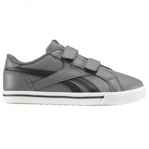 Reebok Royal Comp 2 Chaussure Enfant