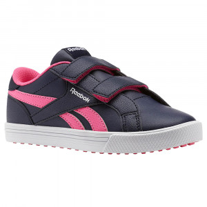 Reebok Royal Comp 2 Collegiate Chaussure Fille