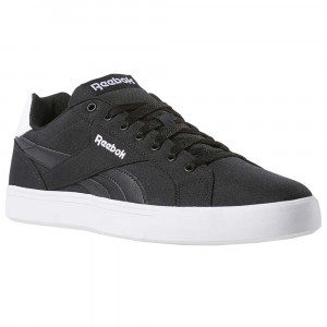 Reebok Royal Comple Chaussure Homme