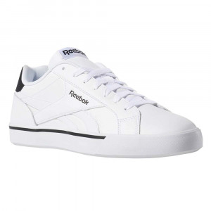 Reebok Royal Complete 2Ll Chaussure Homme