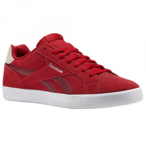 Reebok Royal Complete 2Ls Chaussure Homme