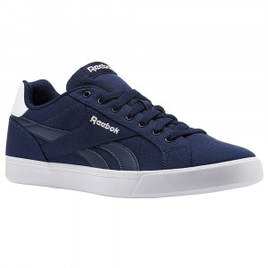 Reebok Royal Complete 2Lt Chaussure Homme