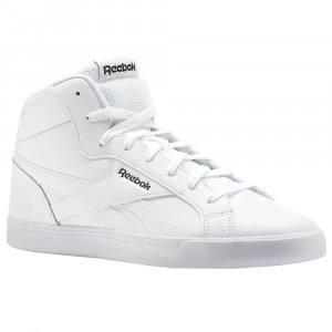 Reebok Royal Complete 2Ml Chaussure Homme