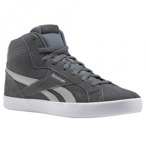 Reebok Royal Complete 2Ms Chaussure Homme