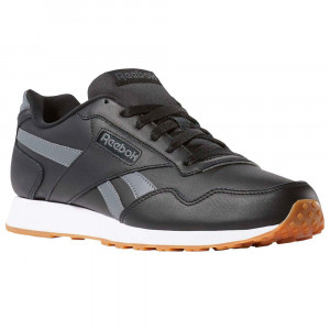 Reebok Royal Glide Chaussure Homme