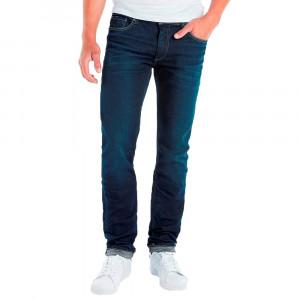 Reeple Rock Jeans Homme