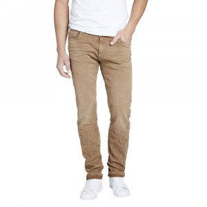 Reeple Rock Pantalon Homme