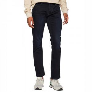 Reg Jeans Homme