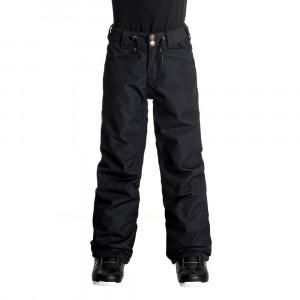 Relay Pantalon Ski Garcon