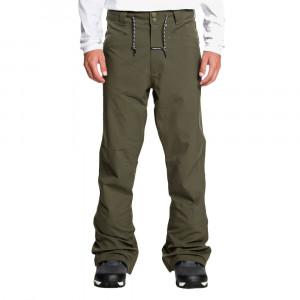 Relay Pantalon Ski Homme